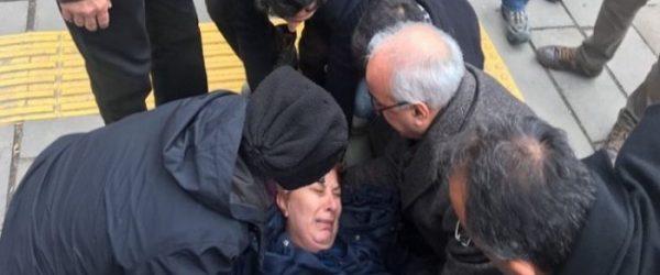 ozturk_turkdogan_manhandled