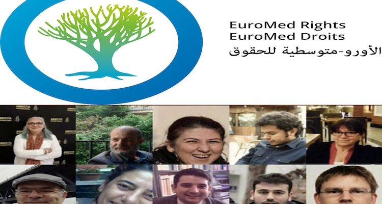 euromed_10_hrds