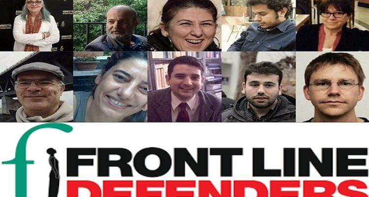 rights_defenders