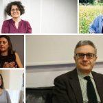 IHD Call for the Immediate Release of Turgut Tarhanlı, Betül Tanbay, Çiğdem Mater and Anadolu Kültür Staff