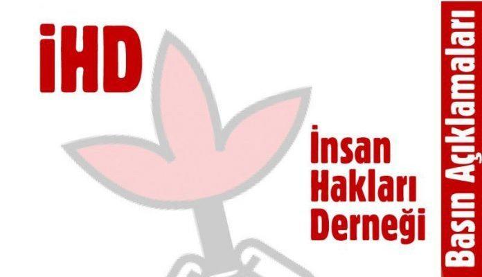 IHD_Basin Aciklamalari